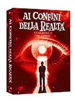 Ai Confini della Realtà - Stagione 3