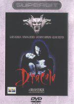Dracula di Bram Stoker (Superbit)