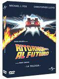 Trilogia di Ritorno al Futuro