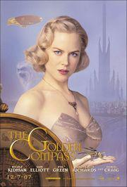 La Bussola d'Oro