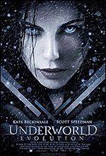 Underworld 2: Evolution