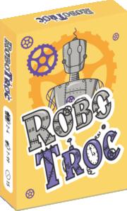 Robo Troc