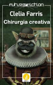 Chirurgia creativa