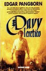 Davy l'Eretico