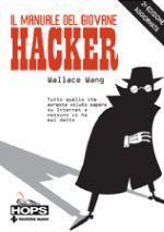 Il manuale del giovane hacker