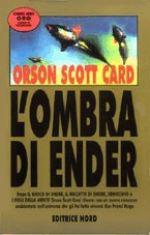 L'Ombra di Ender