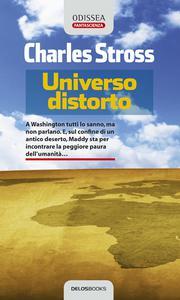 Universo distorto
