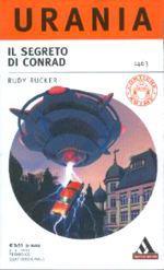 Il segreto di Conrad