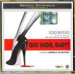 Quo vadis Baby?