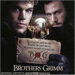 I Fratelli Grimm / The Brothers Grimm