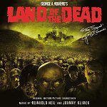 Land of the dead / La terra dei morti viventi