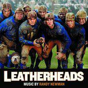 In amore niente regole - Leatherheads