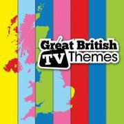 Greatest British Tv Themes