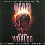 La guerra dei mondi / War of the Worlds