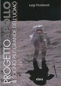 Progetto Apollo