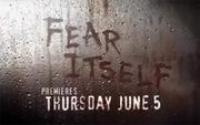 Fear Itself (Season Premiere)