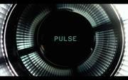 Pulse (pilot)