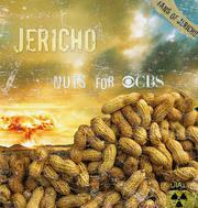 Jericho: Patriots and Tyrants (season finale)