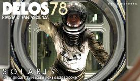 Delos Science Fiction 78