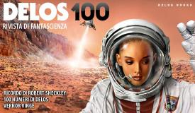 Delos Science Fiction 100