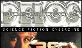 Delos Science Fiction 5