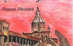 Gotico Pavese
