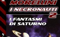 Necronauti: ritorno su Saturno