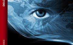 Sulla frontiera del cyberspazio