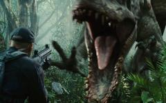 Jurassic World distrugge i botteghini mondiali (e prepara i sequel)