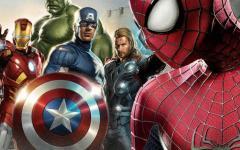 Spider-Man: Asa Butterfield è fuori, Marvel e Sony hanno due candidati