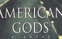 American Gods: Starz conferma la serie tv
