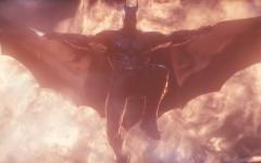 Un Batman di nuova generazione