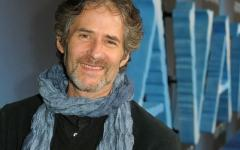 Incidente aereo, se ne va James Horner, il compositore di Avatar
