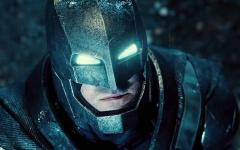 Ben Affleck alla regia di The Batman?