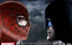 Non solo Marvel: ecco tutti i cinematic universe in arrivo