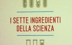 I sette ingredienti della scienza