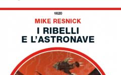I ribelli e l'astronave
