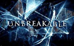 M. Night Shyamalan vuole una serie tv su Unbreakable