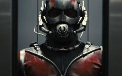 11 cose da sapere su Ant-Man prima del suo arrivo al cinema
