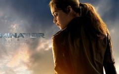 Terminator Genisys: 8 cose da sapere prima di vedere il film