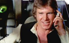 Confermato: Han Solo avrà il suo spin off Star Wars
