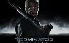 È uscito Terminator Genisys