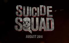 Comic-Con: Esplode il trailer della Suicide Squad