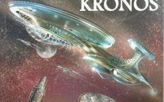 Chillemi torna con Quel che resta della Kronos