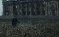 Batman V Superman Dawn of Justice, tutte le ultime notizie
