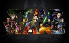 Netflix e Disney preparano tre serie live action per Star Wars?