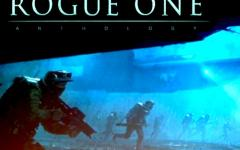 Star Wars Anthology Rogue One, le prime foto dal set
