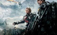 Edge of Tomorrow 2: Tom Cruise ha avuto un'idea