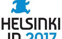 Helsinki 2017, la worldcon torna in Europa