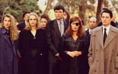 Twin Peaks stagione 3: tutte le ultime notizie